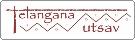Telangana Utsav Committee