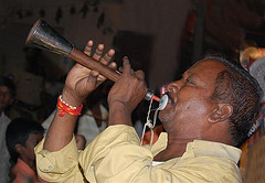 5 Traditional music to start Sadar festival
