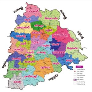 telangana_new_districts-image-namasthe-telangana