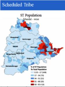 telangana_old_districts