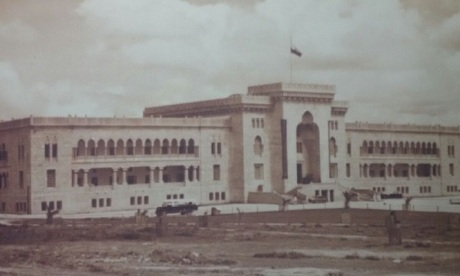 Osmania_University_old b