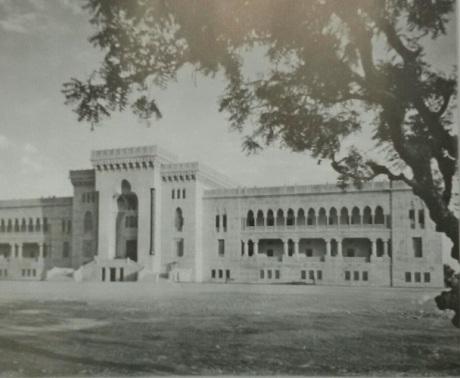 Osmania_University_old_2 c